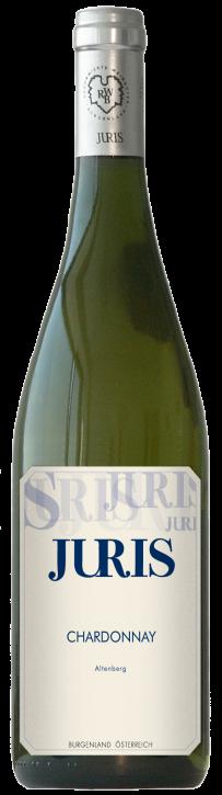 Chardonnay 2016 Altenberg (0,75l)