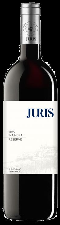 Ina´mera 2015 Reserve (1,5l)