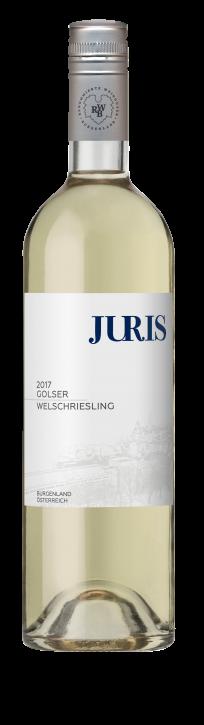 Welschriesling 2017 Golser (0,75l)