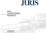 Chardonnay 2016 Reserve (3 l)