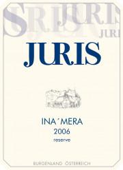 Ina'mera 2006 (18 l)