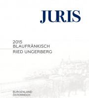Blaufränkisch 2015 UNGERBERG (0,75l)