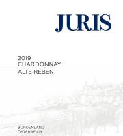 Chardonnay 2019  Alte Reben (0,75l)