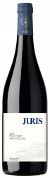 Pinot noir 2015 SETZLUSS (0,75l)