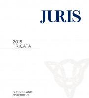 Tricata 2015 (0,75l)