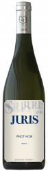 Pinot noir 2013 Selection (0,375l)