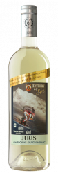 SCA Weiss 2015 (0,75l)