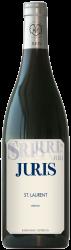 St. Laurent 2013 Selection (0,75l)