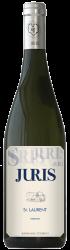 St. Laurent 2011 Reserve (0,75 l)