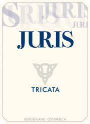 Tricata 2012 (3 l)