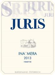 Ina'mera 2013 (5 l)