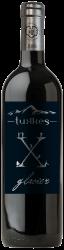 Tukkes Glacier 2013 (0,75 l)